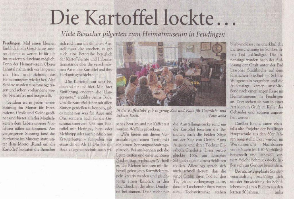 swa_12-10-16_die_kartoffel_lockte