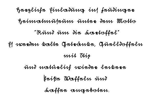 einladung_doffeln_2