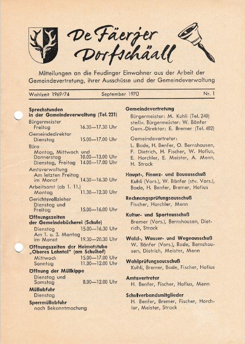 dorschaeall