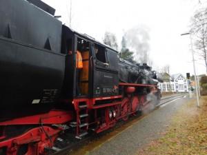 K1024 DSCN2916