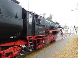 K1024 DSCN2917