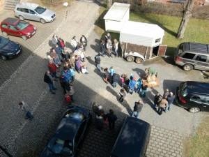 K1024 Heimatmuseum (19)