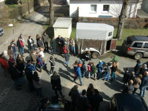 K1024 Heimatmuseum (23)