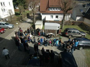 K1024 Heimatmuseum (24)