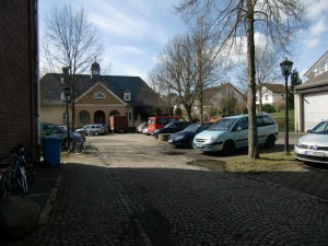K1024 Heimatmuseum (25)
